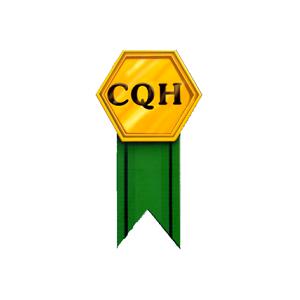 Projeto de Apoio à Gestão – CEALAG (Ouro)