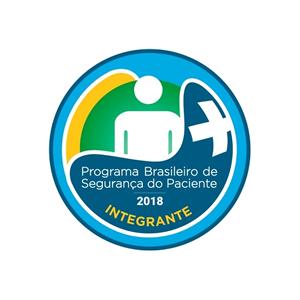 Programa Brasileiro de Segurança do Paciente – PBSP