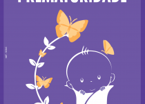 Banner - Jornada da prematuridade-01